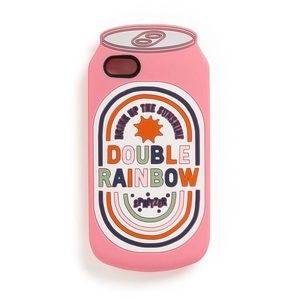 Brand new Bando iPhone case